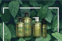 Orzen Signature: Liệu pháp chăm sóc tóc hoàn hảo