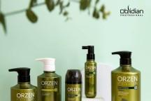 DẦU GỘI TĂNG CƯỜNG SINH TRƯỞNG TÓC CHO DA DẦU/DA GÀU Orzen Signature Scalp Control Shampoo